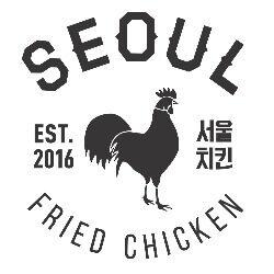 Seoul Fried Chicken